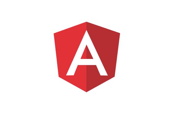 angular entwickler mieten