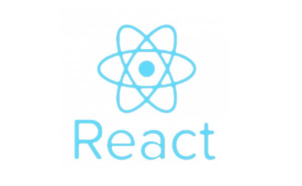react entwickler beauftragen