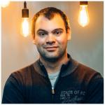 blockchain software entwickler