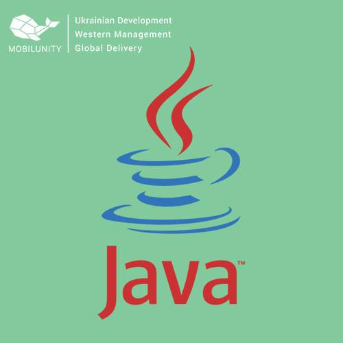 Senior Java Entwickler Gehalt