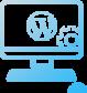 WordPress Gehalt