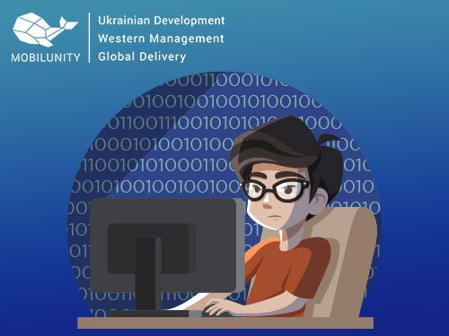 hire php developer ukraine