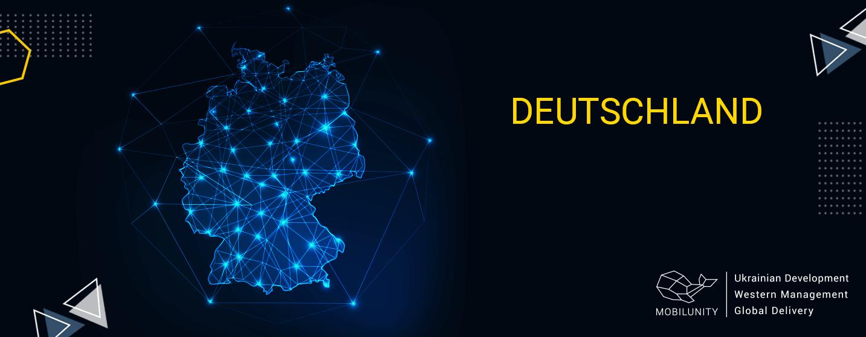 softwarefirmen deutschland