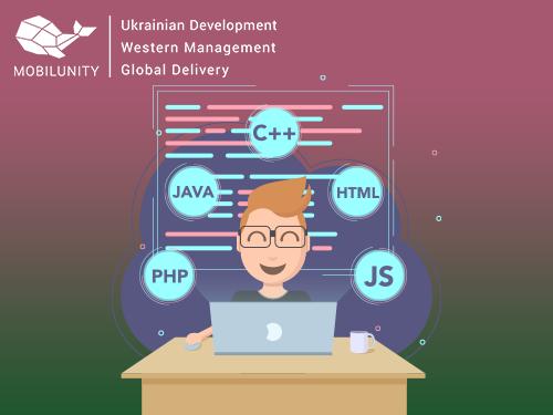 entwickler kosten ukraine