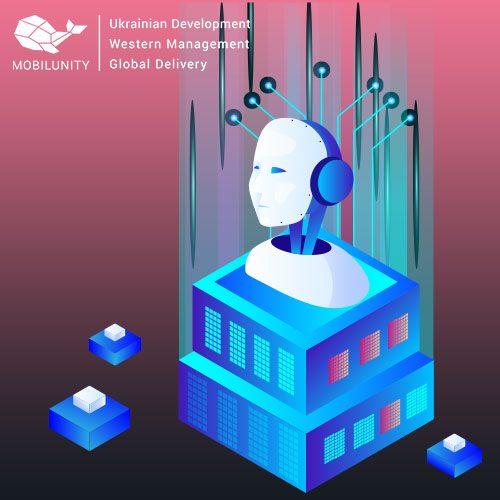 unternehmen künstliche intelligenz
