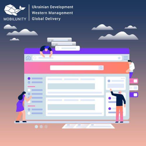 Onlineshop erstellen Kosten