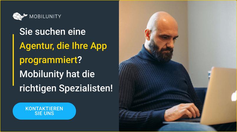 app erstellen kosten