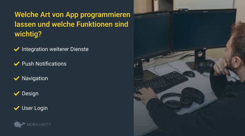app-entwickeln-lassen