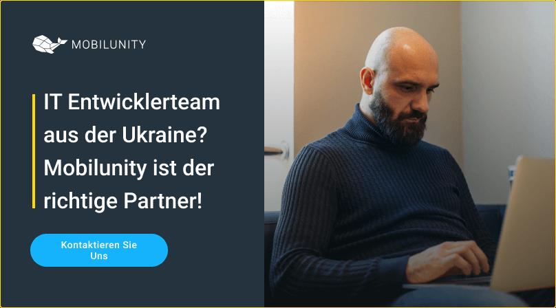 softwareentwicklung deutschland