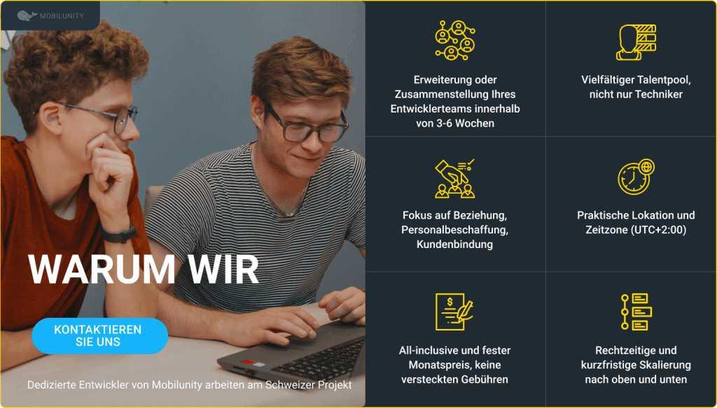 ukrainischen WordPress Entwickler
